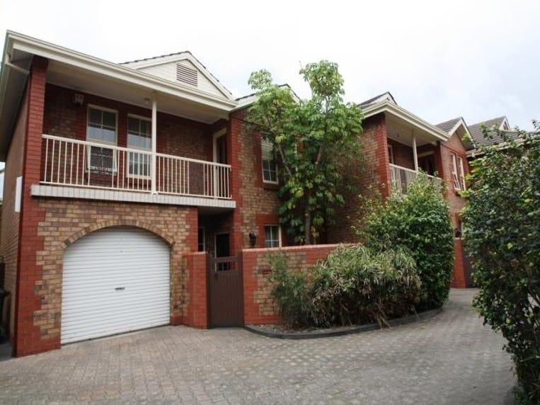 6/32 Park Terrace, Gilberton, SA 5081