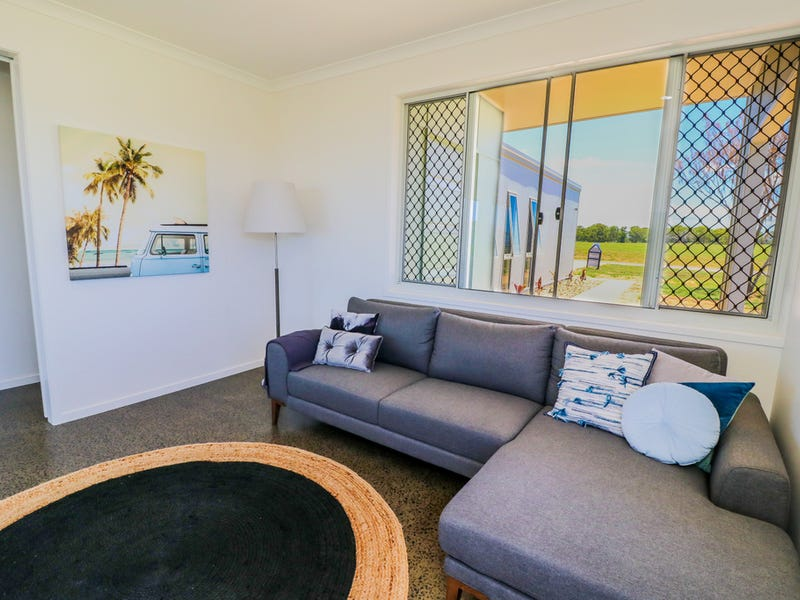6 Rules Beach Road, Rules Beach, Qld 4674