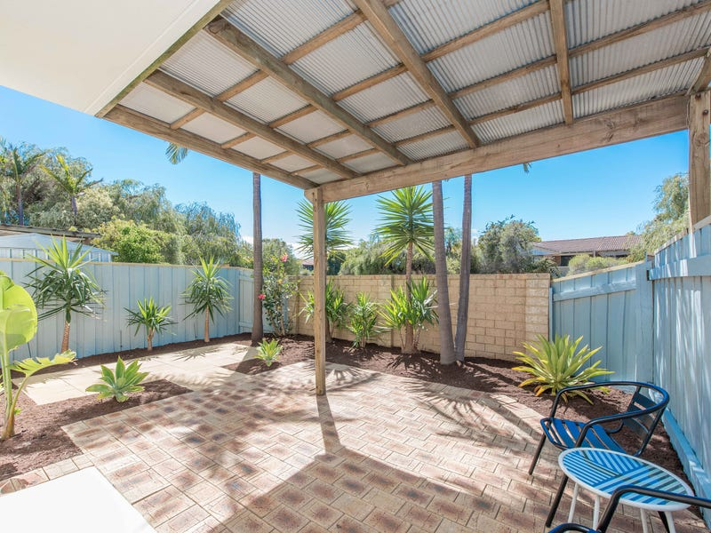 5/9 Mitchell Street, Bentley, WA 6102