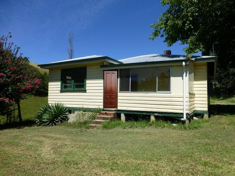 Address available on request, Wallanbah, NSW 2422