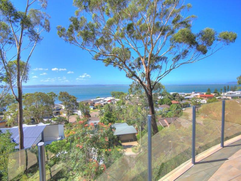39A Kanangra Avenue, Corlette, NSW 2315