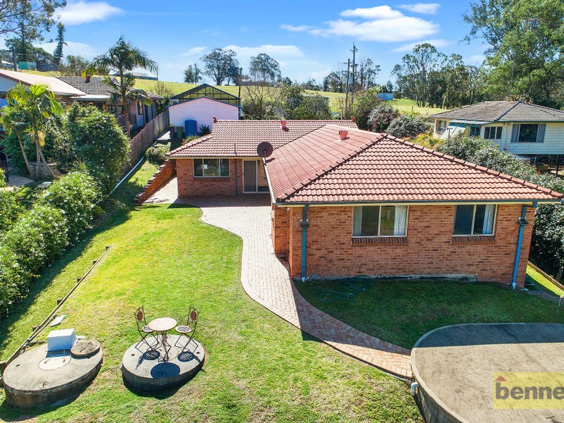 117 Avoca Road, Grose Wold, NSW 2753