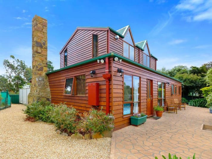 3170 South Arm Road, South Arm, Tas 7022