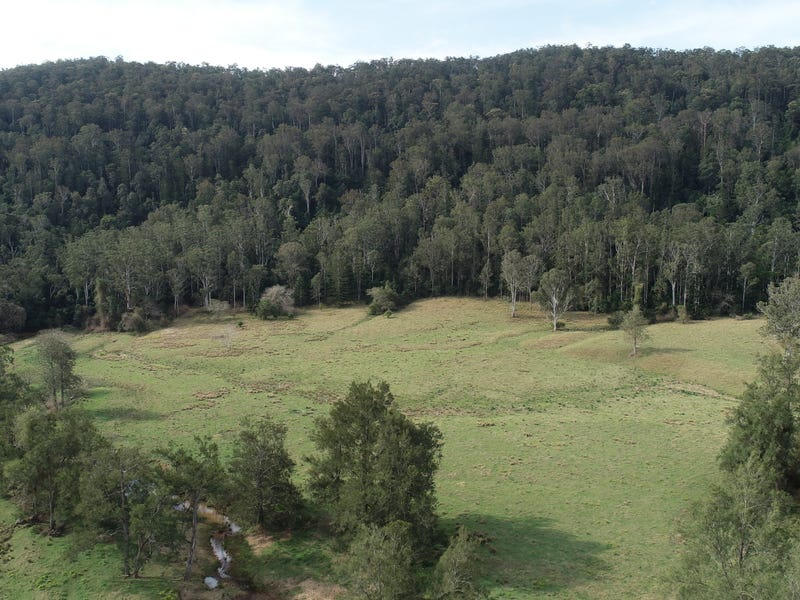 Lot 38, Kangaroo Creek Road, Kangaroo Creek, NSW 2460