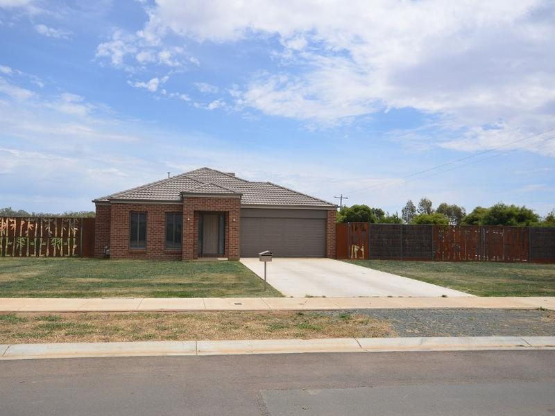 18 Winbi Avenue, Moama, NSW 2731