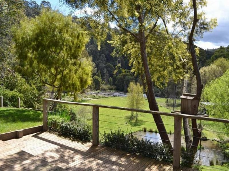 2581 Mt Buller Road, Merrijig, Vic 3723