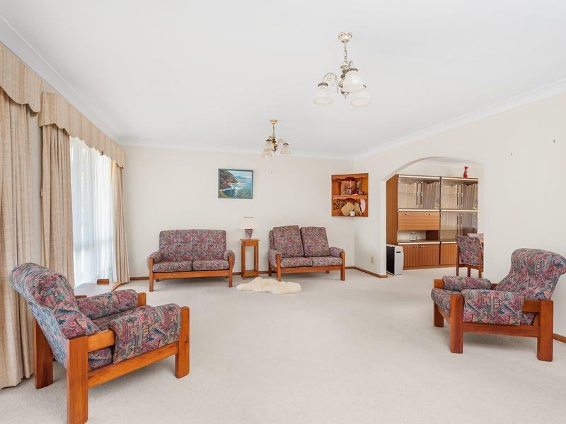 7 Woorree Place, Ulladulla, NSW 2539