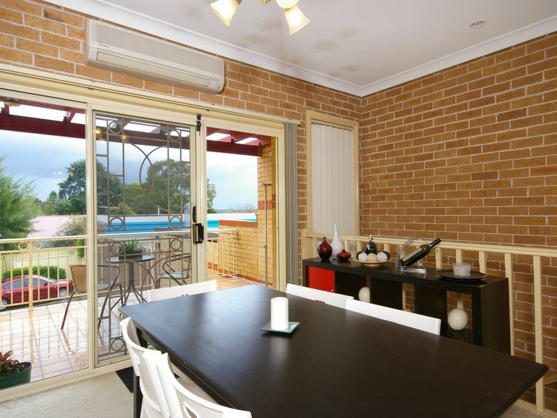 4/519 Pacific Highway, Mount Colah, NSW 2079