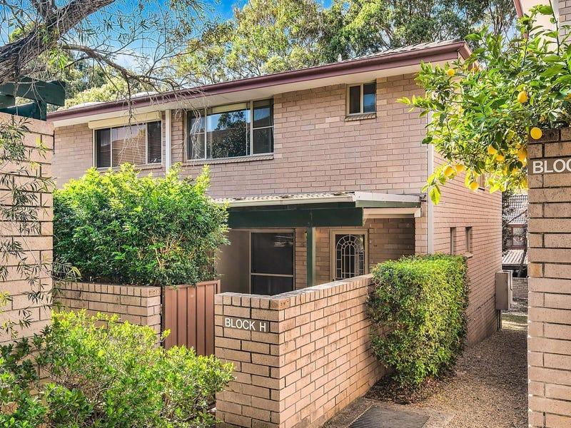 59/8-12 Freeman Place, Carlingford, NSW 2118