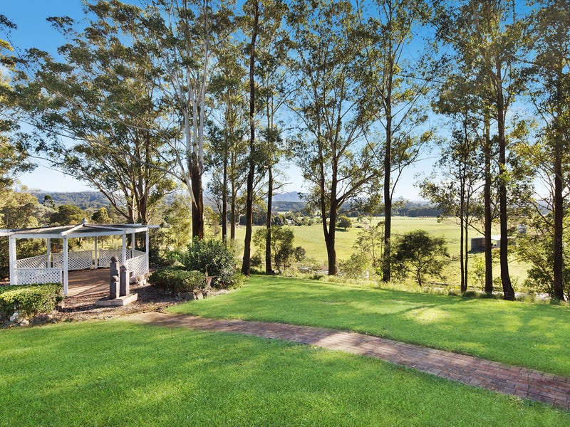 234 Short Cut Road, Raleigh, NSW 2454