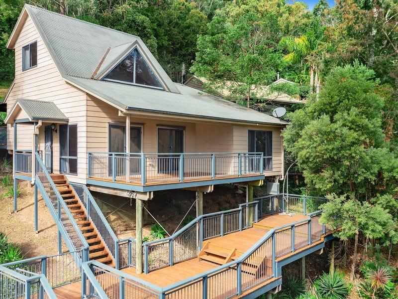 14 Marangani Avenue, North Gosford, NSW 2250