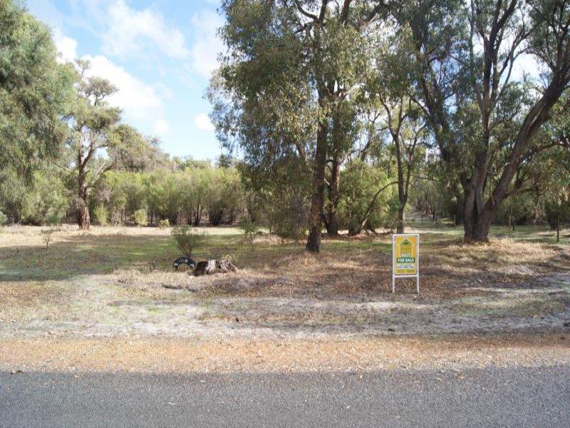Lot 16 Kangaroo Loop, Birchmont, WA 6214