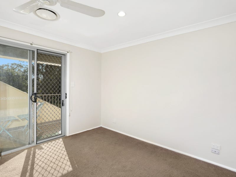 1/17 Wolger Street, Como West, NSW 2226