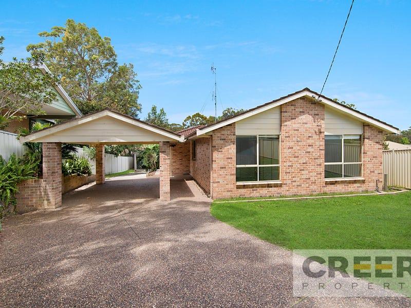 7 Maipoona Road, Mirrabooka, NSW 2264