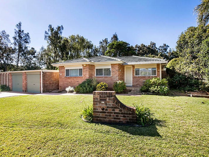 54 Brigadoon Circuit, Oak Flats, NSW 2529