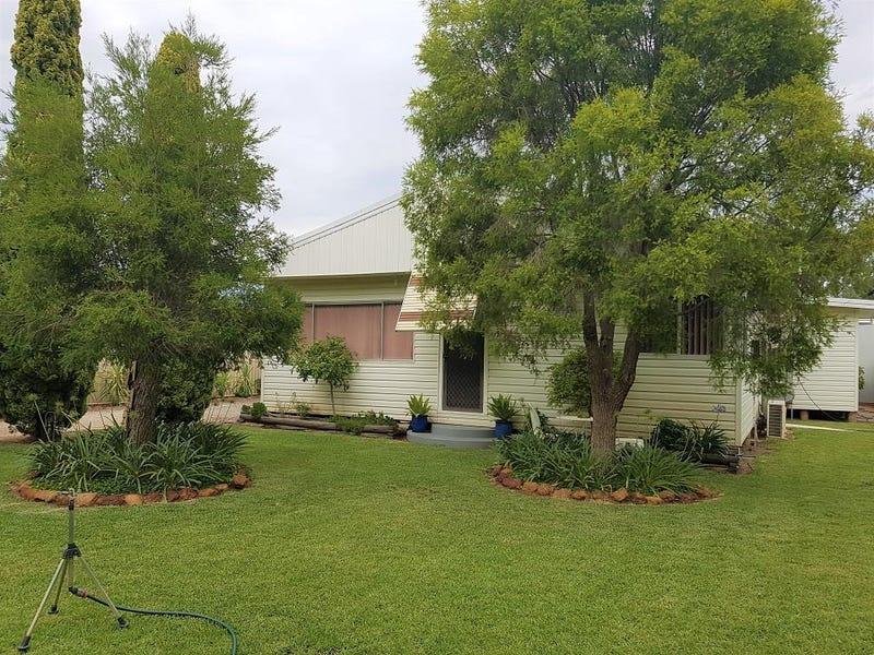 75 Wilson Street, Collarenebri, NSW 2833