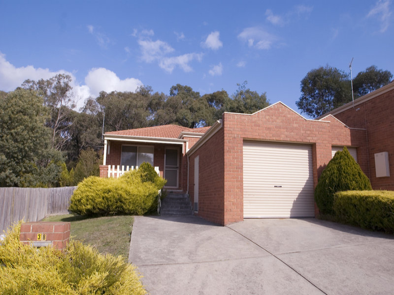 Address available on request, Yarra Junction, Vic 3797