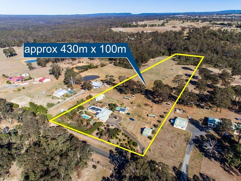 625 Pheasants Nest Road, Pheasants Nest, NSW 2574