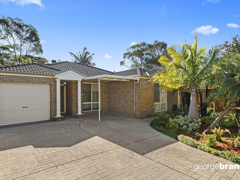 27 Jeniwa Close, Kariong, NSW 2250