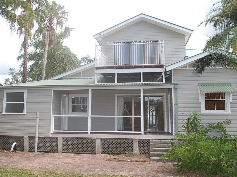 9 Sturdee Street, Macksville, NSW 2447