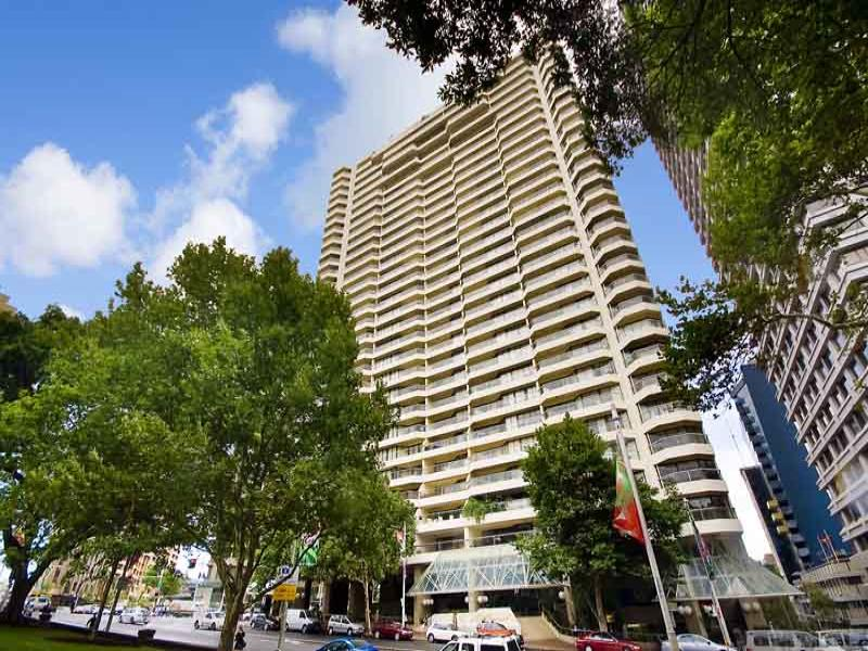 C/S 458,187 Liverpool Street, Sydney, NSW 2000