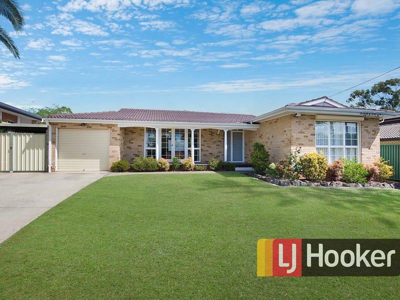 164 Seven Hills Road, Baulkham Hills, NSW 2153