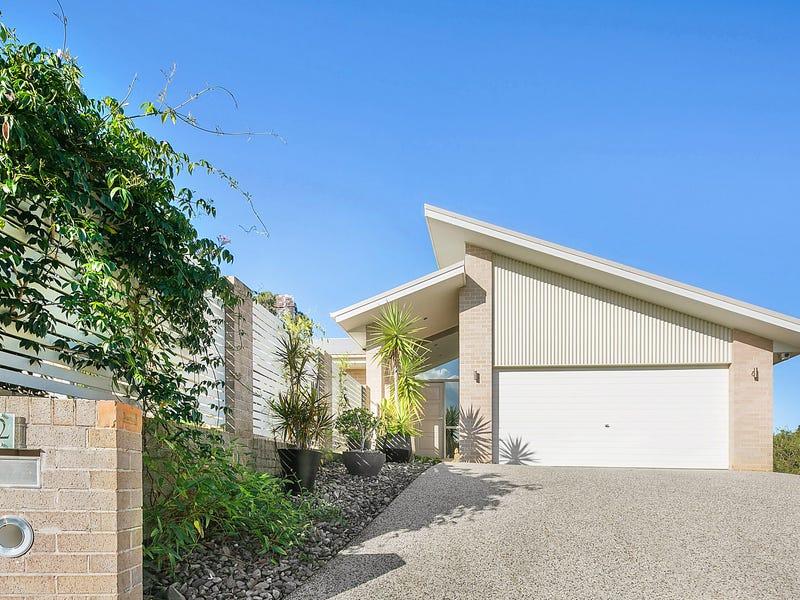 2 Livistona Terrace, Sawtell, NSW 2452