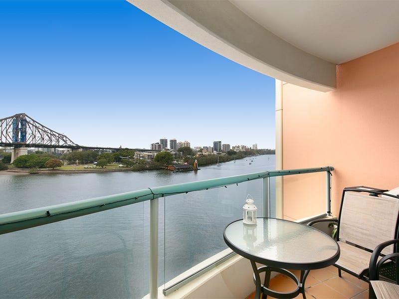 29/501 Queen Street, Brisbane City, Qld 4000