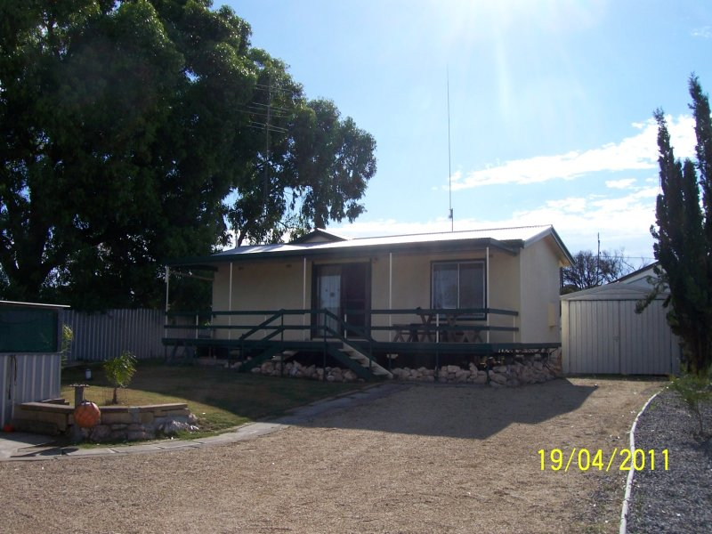 3 Ti-Tree Road, The Pines, SA 5577