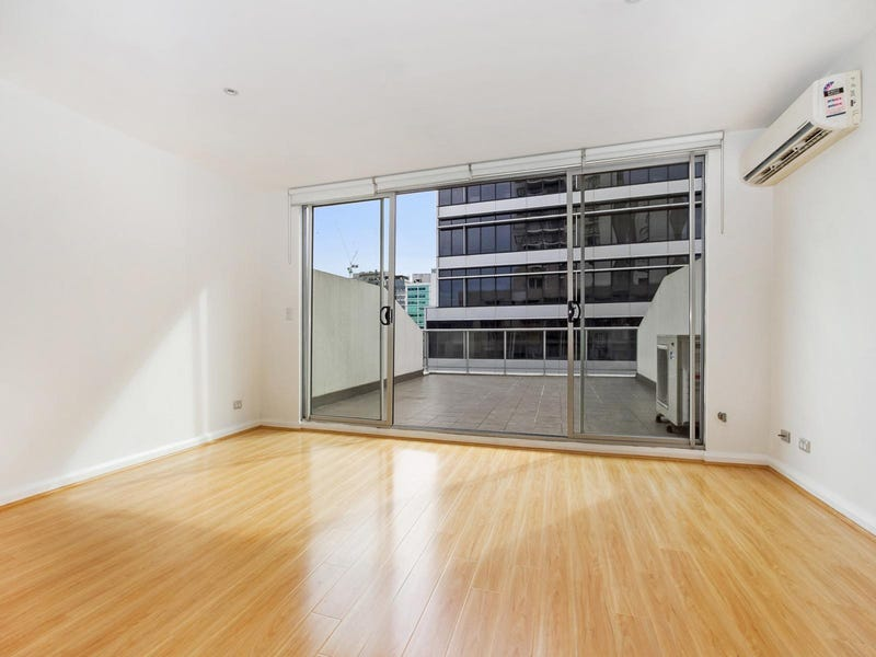 901/22 Charles Street, Parramatta, NSW 2150