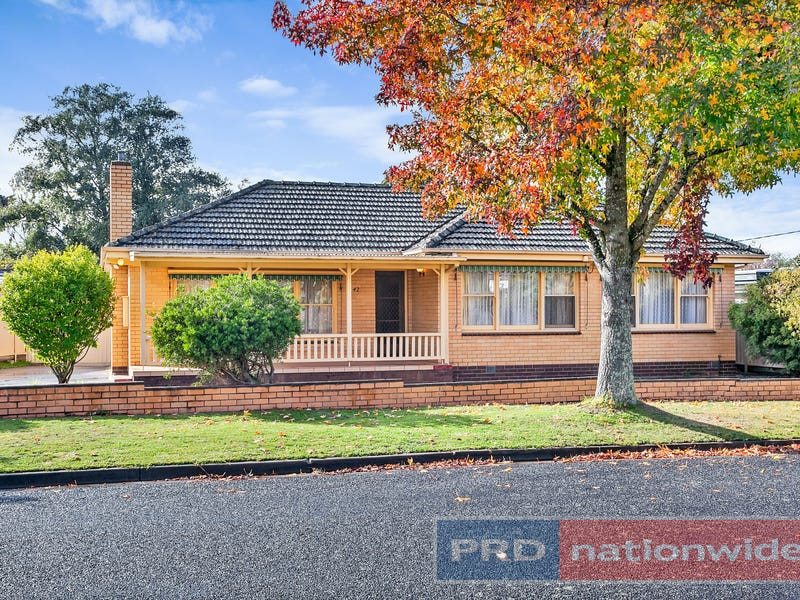 42 Waller Avenue, Newington, Vic 3350