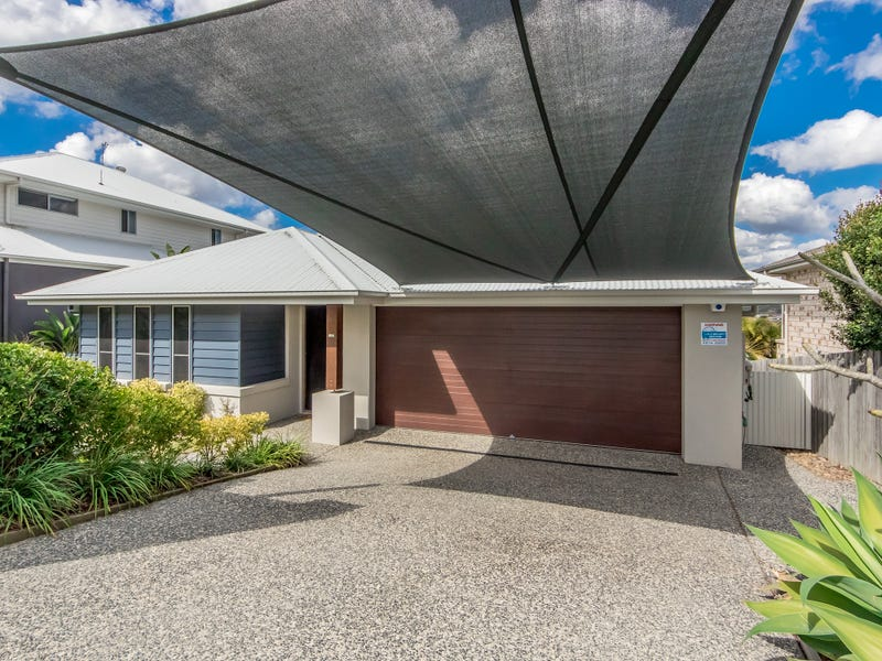 7 Annabelle Crescent, Upper Coomera, Qld 4209