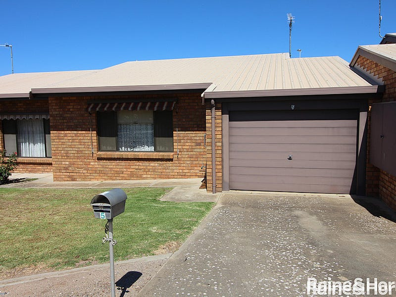 5/3 New West Road, Port Lincoln, SA 5606