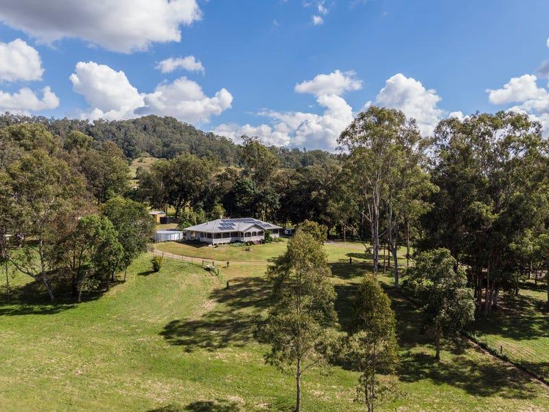 968 Naughtons Gap Road, Naughtons Gap, NSW 2470