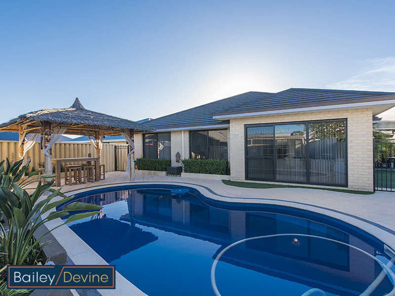 27 Crested Turn, Harrisdale