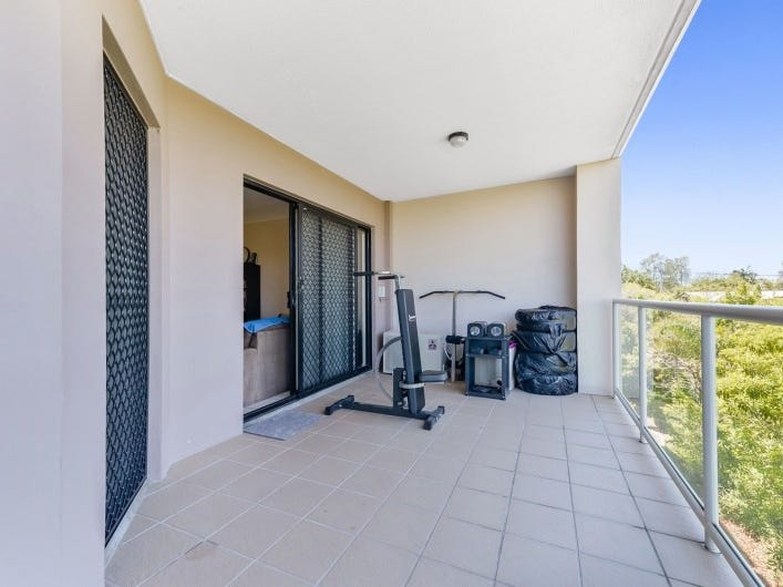 Unit 8, 51 Hows Road, Nundah, Qld 4012