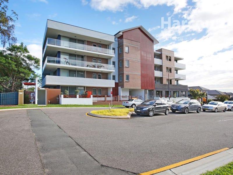 3/54 Santana Road, Campbelltown, NSW 2560