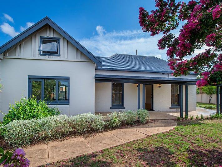 76 Denison Street, Mudgee, NSW 2850