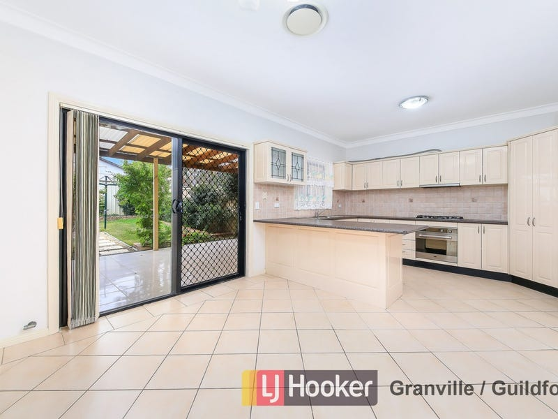 33a Cardigan Street, Guildford, NSW 2161