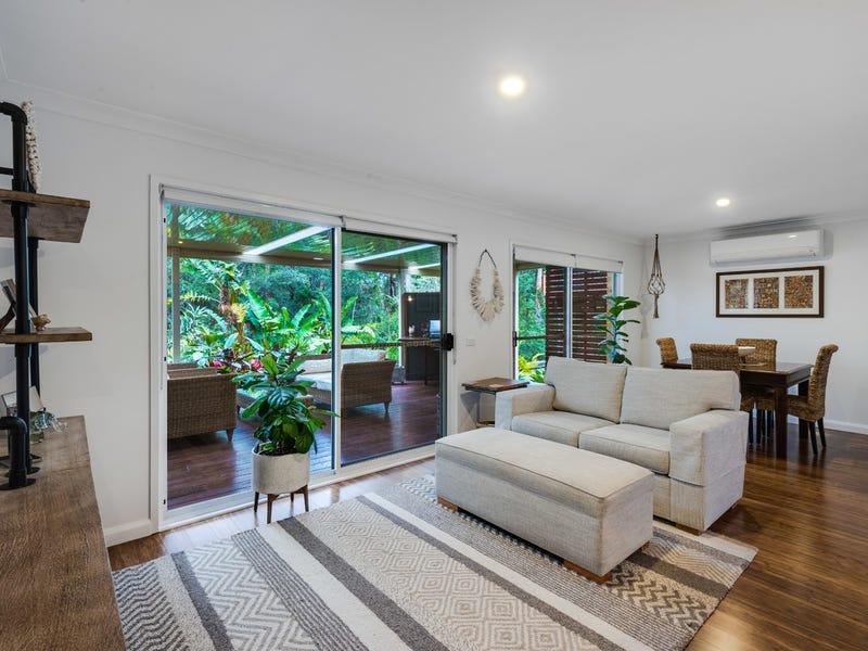 59 Flakelar Crescent, Terrigal, NSW 2260