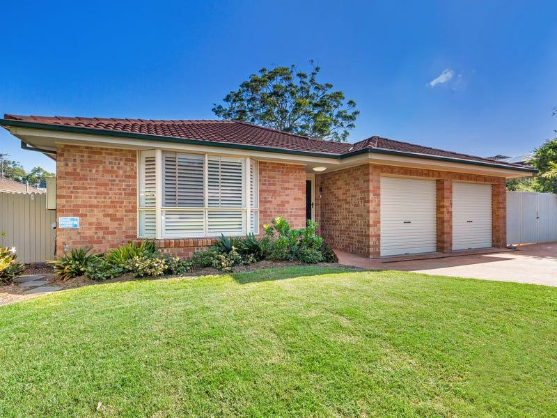 11 Mootay Close, Buff Point, NSW 2262