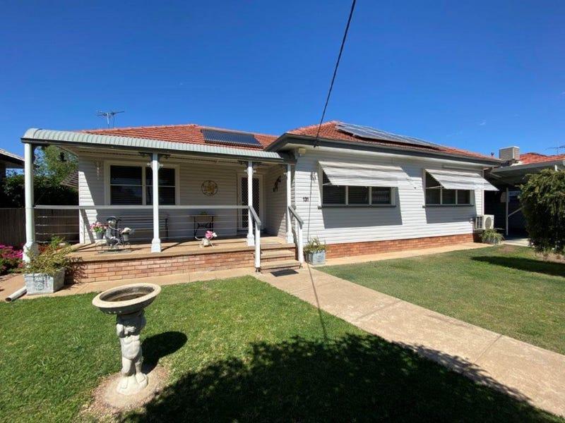 131 George Street, Gunnedah, NSW 2380