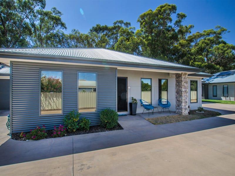 2 of 4 Dumfries Crt, Moama, NSW 2731