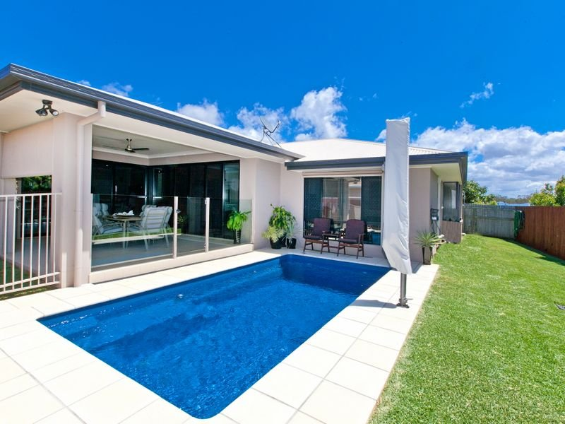30 Thornlands Road, Thornlands, Qld 4164