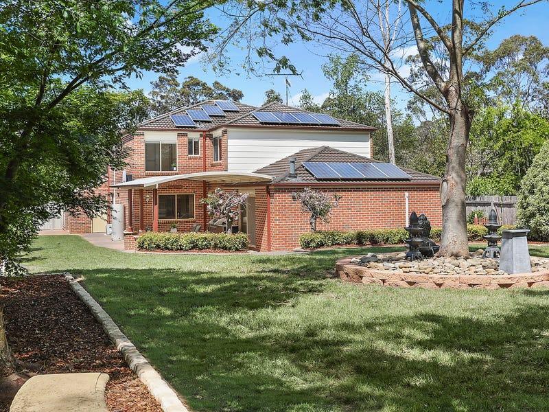 122 Old Hume Highway, Yerrinbool, NSW 2575