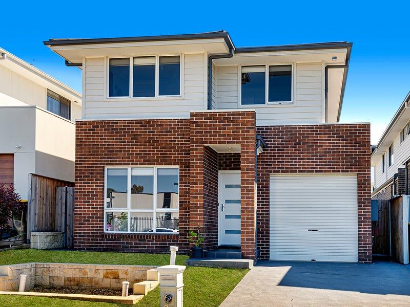 36 Goodison Street, North Kellyville, NSW 2155