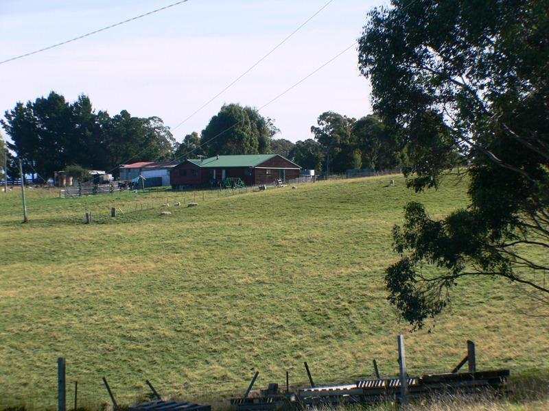 10 Espies Craig Road, Pelham, Tas 7030