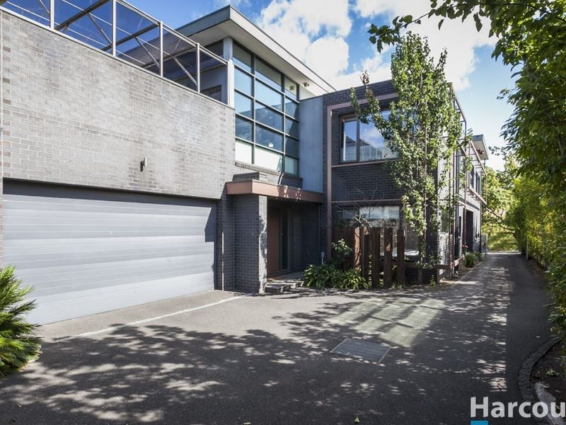 2/23 Peace Street, Glen Iris, Vic 3146