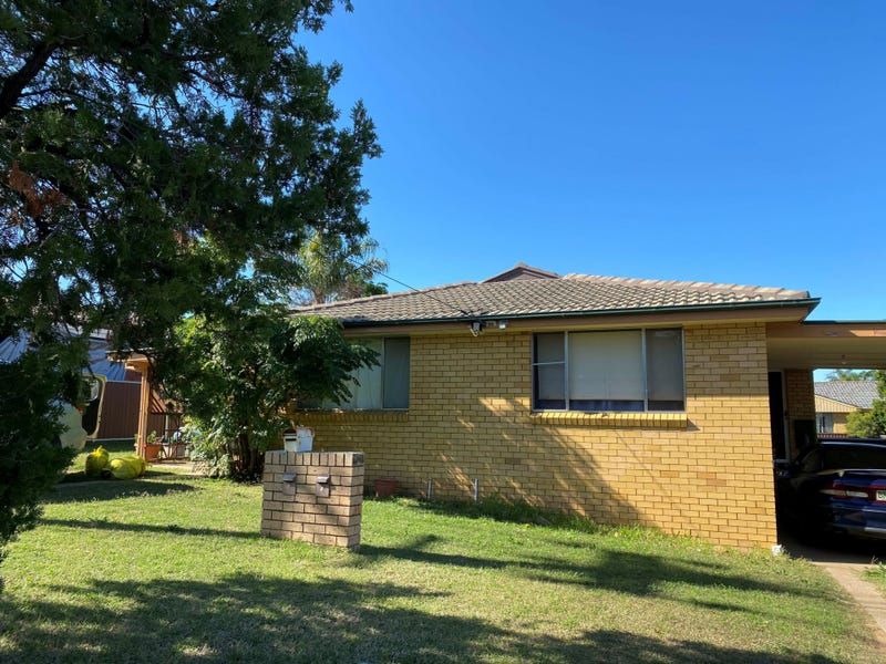23b Brolga Crescent, Oxley Vale, NSW 2340