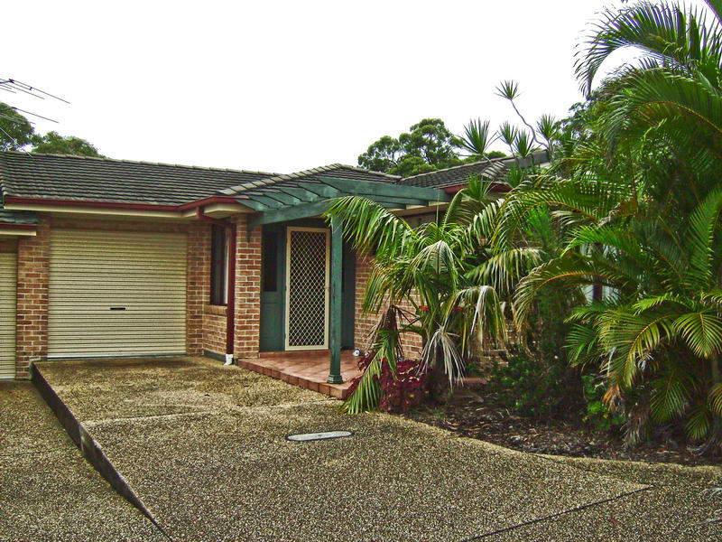 11/85 Gregory St, South West Rocks, NSW 2431